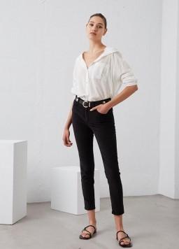 Pantalones Pataky