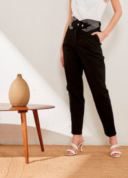 Pantalones CIMA